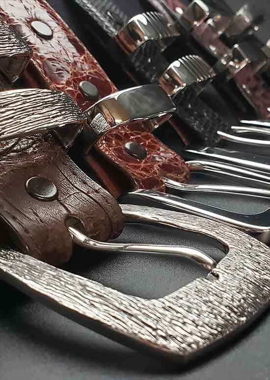 popular belt buckles
